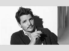 Pedro Pascal's life changed after his work in Game of