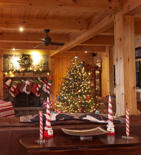 holiday gift ideas   post  beam home timberpeg