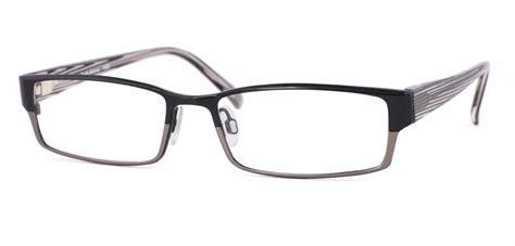 Randy Jackson Rj 1003 Eyeglasses