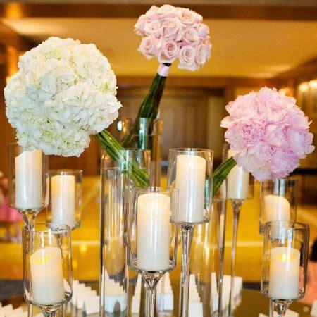 Flou( e)r Specialty Floral Events Floral Design for