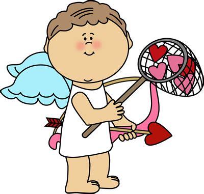 Cupid Clipart Cupid Clip Cupid Images