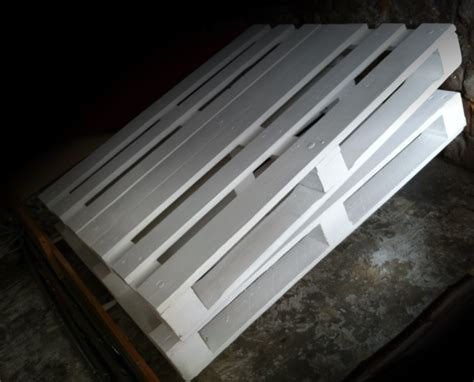 preparing pallets cleaning and processing pallet furniture pallet furniture