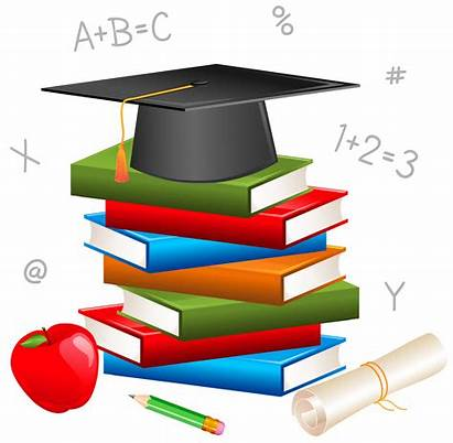 Transparent Education Clipart Clip Library Personal