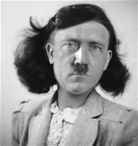 Hitler Anne Frank Meme - funny pictures funny hitler pics image photo