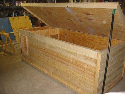 insulated dog house ii diy pinterest insulated dog