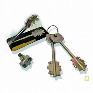porte blindee dierre changement de combinaison atra dierre With clé porte blindée