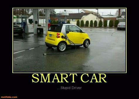 smart car girls working on cars quotes quotesgram