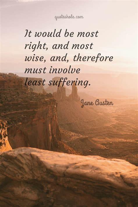 24 Famous Austen Quotes Of Jane Austen - Quote Pictures
