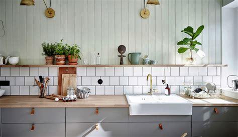 dit zijn de essentials voor op je keukenplankje interior junkie