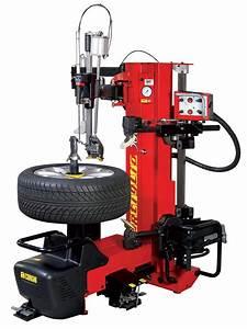 Machine A Pneu 220v : machine d monte pneu occasion traktorpool schlepper ~ Medecine-chirurgie-esthetiques.com Avis de Voitures