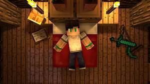 Minecraft Wallpaper Maker
