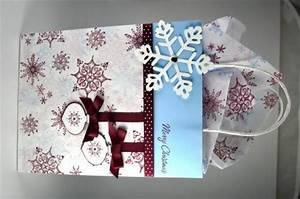 Serene Snowflake Four the Holidays & Delightful