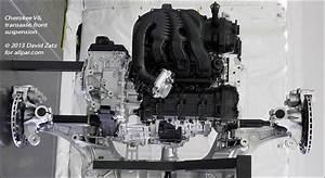 Jeep Patriot Drivetrain Diagram  Jeep  Free Engine Image