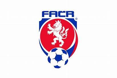 Football Association Czechoslovak Vector Cdr Kb Format