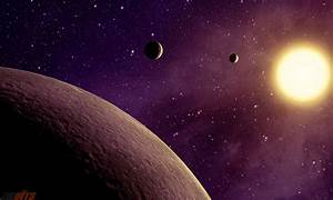 Can Planets Orbit The Wrong Way?
