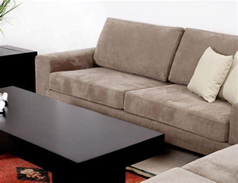 canapé vannes poltronesofa ck design magasin de meubles 30 allée