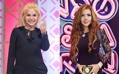 Nikita Mirzani Janda Tajir Sindir Barbie Kumalasari