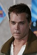 Goodfellas star Ray Liotta in talks to join cast of The ...