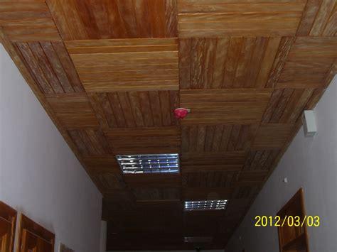 lambris plafond cuisine lambris bois plafond castorama 20170907045615 tiawuk com