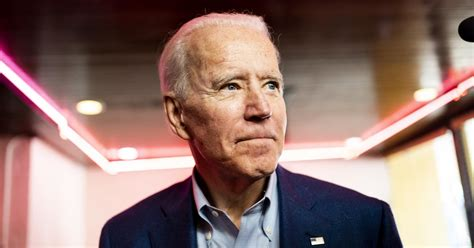 Supreme court justice on friday temporarily blocked a lower court ruling that would require president joe biden to reinstate a contentious immigration policy implemented by donald trump. Joe Biden's Running Mate News Should Come Soon, Says A ...