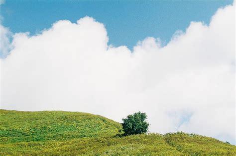 ท้องฟ้า - 7singha - Medium