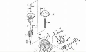 Polaris Sportsman 500 Wiring Schematics