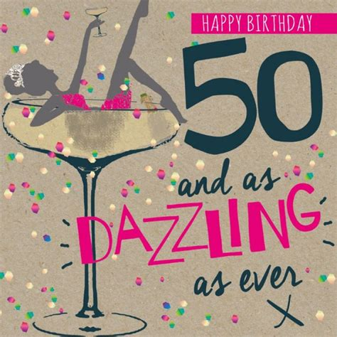 best 25 happy birthday 50 ideas on happy 1000 images about birthday on birthday wishes