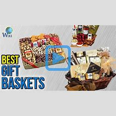 Top 7 Gift Baskets Of 2017  Video Review