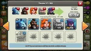 How to hide Dark Elixir in Clash of Clans