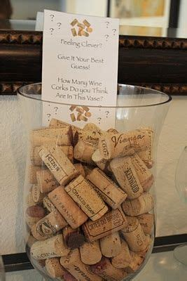 wine tasting ideas  pinterest wine tasting