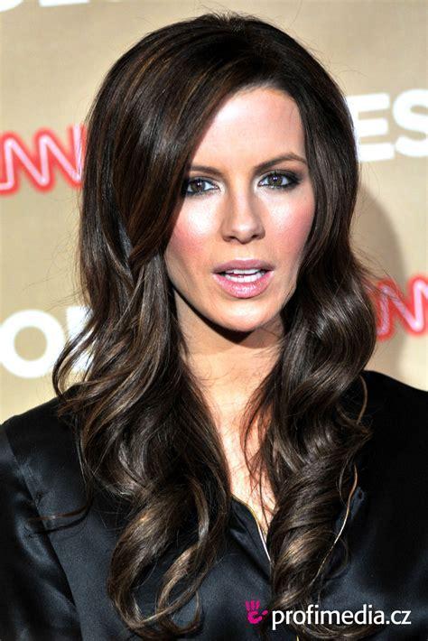Kate Beckinsale   peinado de