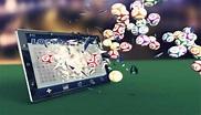 九州娛樂城威力彩包牌玩法選號技巧提高中獎機率中頭獎不是夢九州百家樂 | 九州娛樂城、百家樂、現金版 ...
