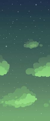cute heres  collection  pixel backgrounds