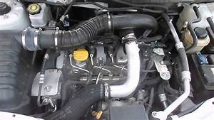 Wrecking 2010 Holden Captiva  Diesel  2 0  Automatic T  M Type  J14130