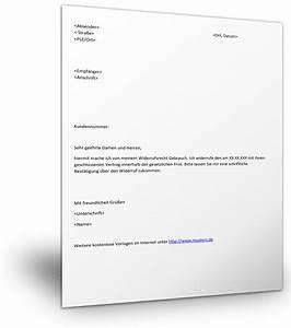 Elternzeit Beantragen Frist Berechnen : musterbrief vertragswiderruf ~ Themetempest.com Abrechnung