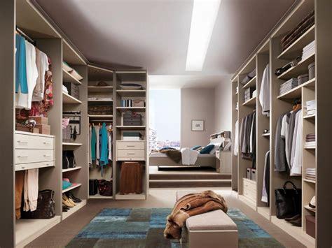 celio chambre et dressing dressing ouvert loft des meubles célio mobilier