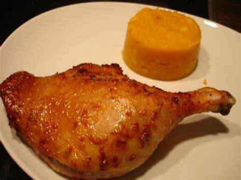 cuisiner le canard cuisiner cuisse de canard 28 images comment cuire le