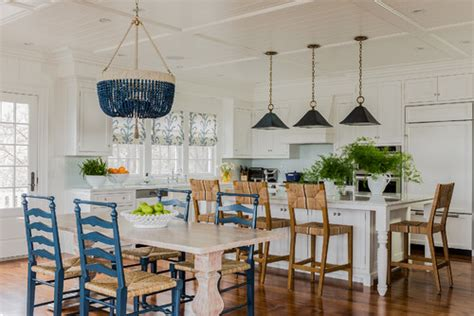 rustic kitchen cabinets for 10 types of chandeliers from to rustic realtor 7839