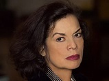 In-depth interview with Bianca Jagger | High Profiles