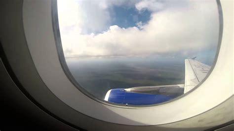 grabando viaje de vacaciones en avion rumbo  cancun  camara gopro hero  black youtube