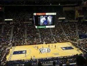 Ticketmaster Seating Chart Xl Center Interactive Seating Chart