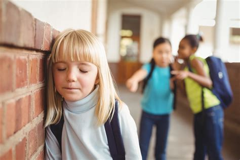 combat bullying by empowering whole school