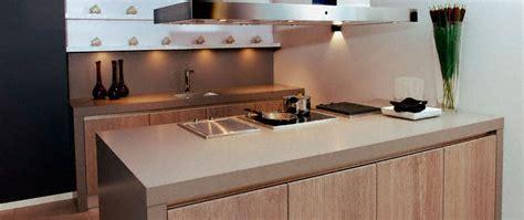 plan de travail cuisine ceramique prix cuisine plan de travail en lot de cuisine classique