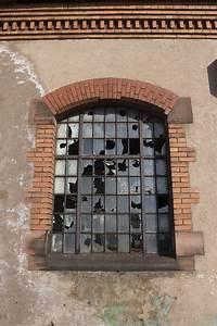 Schimmel Am Fenster Entfernen : schimmel fenster ingenieurb ro zourlidis ~ Whattoseeinmadrid.com Haus und Dekorationen