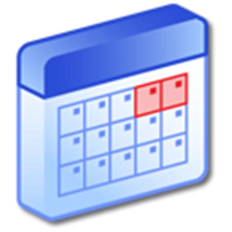calendar month icons icons icandy junior toolbar icon search