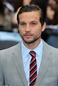 Logan Marshall-Green's wife accuses him of cheating on her ...