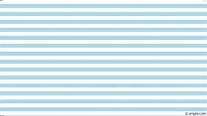 Wallpaper rhombus turquoise lozenge diamond lime #7ff023 ...