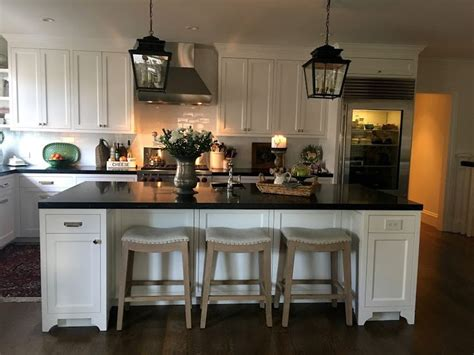 745 Best Images About Kitchen On Pinterest  Stove, Toll