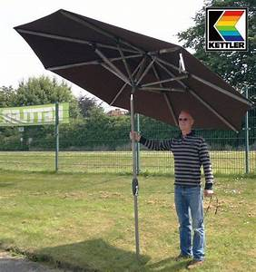 Kettler Sonnenschirm 300 : kettler sonnenschirm 300 prinsenvanderaa ~ Eleganceandgraceweddings.com Haus und Dekorationen