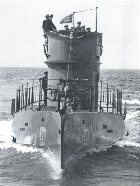 German U Boat Armament by German Submarines On Pinterest Submarines Navy Ships